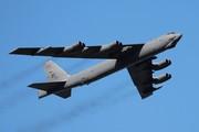 Boeing B-52H Stratofortress (61-0017)