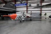 Grumman RF-9J Cougar (144426)