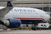 Airbus A330-223X (N274AY)