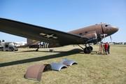 Doublas C-47-B30-DK