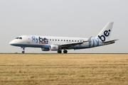 Embraer ERJ-175STD (G-FBJJ)