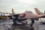 Sepecat Jaguar GR-1A
