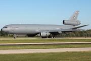 McDonnell Douglas KC-10A Extender (DC-10-30CF)