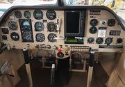 Wassmer WA-81 Piranha (F-GAIQ)