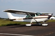 Cessna 182R Skylane II