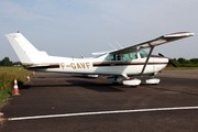 Cessna 182R Skylane II (F-GAVF)
