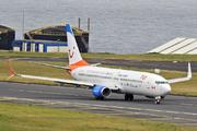 Boeing 737-808 (C-FTDW)