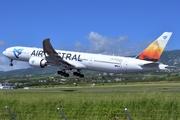 Boeing 777-39M/ER (F-OLRD)