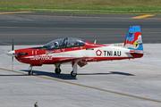 KT-1B Wong Bee