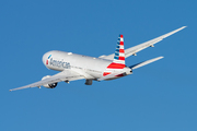 Boeing 777-223/ER