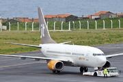 Boeing 737-7K2/WL (OY-JTS)