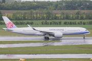 Airbus A350-941 (B-18910)