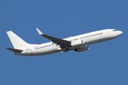 Boeing 737-8BK/WL (OM-GTH)