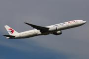 Boeing 777-39P/ER (B-2005)