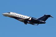 Embraer EMB-550 Legacy 500 (N712EA)