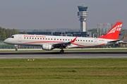 Embraer ERJ-190-100AR