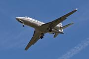 Gulfstream Aerospace G-100 (IAI-1125SPX Astra) (OE-GKW)