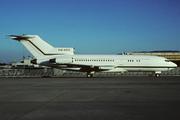 Boeing 727-046 (VR-CBE)