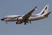 Boeing 737-7GJ/BBJ