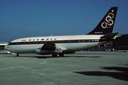 Boeing 737-284