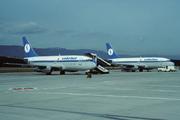 Boeing 737-229/Adv (OO-SBS)