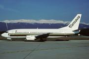 Boeing 737-3K2 (PH-HVF)