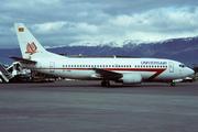 Boeing 737-3T0 (EC-EID)