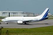 Boeing 737-322