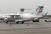 Fairchild Dornier 328JET