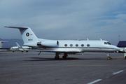 Gulfstream Aerospace G-1159A Gulfstream G-III (N5103)
