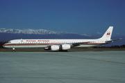 McDonnell Douglas DC-8-71