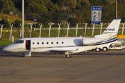 Gulfstream G200 (IAI-1126 Galaxy) (N70HQ)