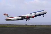 Boeing 747-306M (HS-UTK)