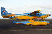 Cessna 208B Grand Caravan (N7326N)