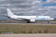 Boeing 737-490/SF (EI-STJ)