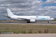 Boeing 737-490/SF