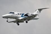 Embraer 500 Phenom 100 (F-HBOD)