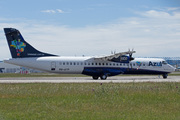 ATR 72-600 (PR-ATP)