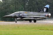 Dassault Mirage 2000D (3-IS)