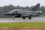 Dassault Mirage 2000D (3-ID)