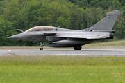 Dassault Rafale B (30-IB)