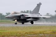 Dassault Rafale C (30-IQ)