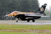 Dassault Rafale C (30-GN)