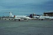 Gulfstream Aerospace G-IV Gulfstream IV (VR-BKU)