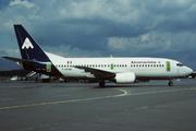 Boeing 737-33A (F-GFUD)