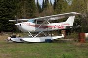Cessna 172N Skyhawk II (C-GAIO)