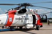 Sikorsky MH-60T Jayhawk (6048)
