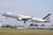 Embraer ERJ-190 STD