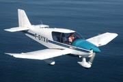 Robin DR-400-120 (F-GYXV)