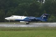 Learjet 35A (D-CGFD)